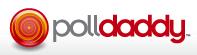 WordPress придбав ірландський стартап Polldaddy