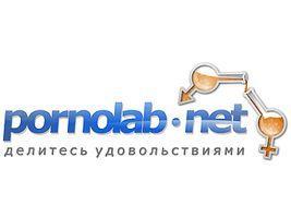 Pornolab.net відновив свою роботу
