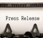 Простобанк Консалтинг та UMH пропонують пакет для безлімітного розміщення прес релізів