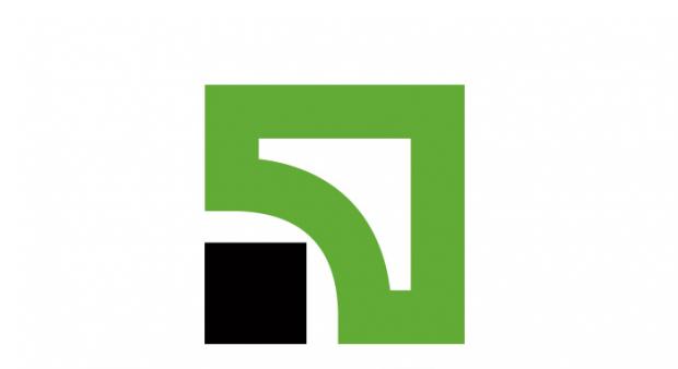 ПриватБанк створить платформу для держзакупівель на базі власного торговельного майданчика