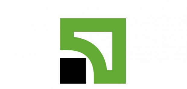 ПриватБанк: Чутки про «витоки» баз даних банку поширюють шахраї