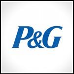 Procter&Gamble звільняє 1600 працівників і йде у соцмережі