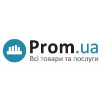 Prom.ua підписав ексклюзивну угоду на 2011 рік із сейлз хаусом Admixer