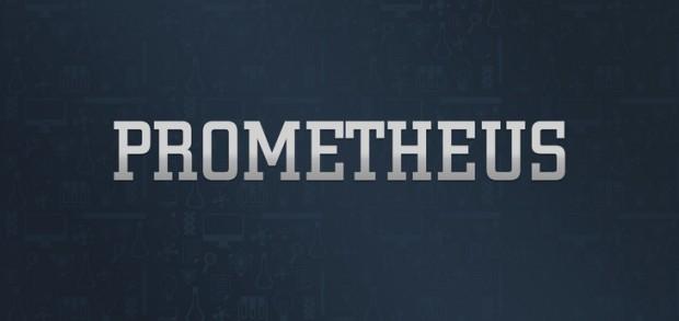 Prometheus запускає чотири нові курси від ProZorro, Ради Європи та ОБСЄ