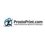 Prostoprint переносить свій бізнес у Хорватію і Латвію