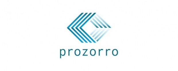 Prozorro запрацювала в Молдові