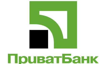 10 важливих фактів про націоналізацію Приватбанку