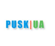 РБК Україна запустив тізерну мережу Pusk.ua