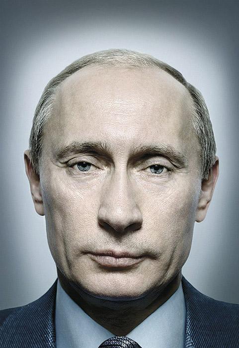 Путін вважає, що інтернет – це спецпроект ЦРУ. І похвалив Яндекс та ВКонтакте