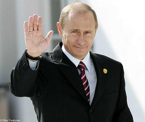 Дайджест: росіяни подякували Путіну, Джобс залишив план дій, Google переніс анонс Nexus Prime i Android 4