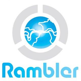 Рамблер відмовився від свого пошуку на користь Яндекса