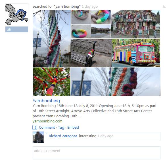So.cl – освітня соціальна мережа для студентів