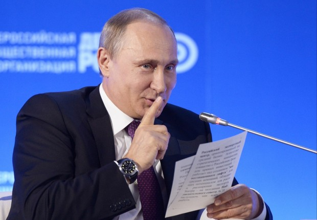 Росія викрадала дані АНБ за допомогою «Антивіруса Касперського»