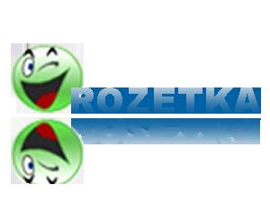 Податкова зупинила роботу Rozetka.ua (постійно оновлюється)