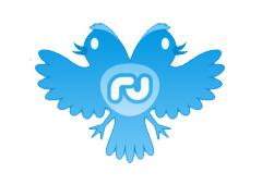 Mail.ru Group хоче зробити російський Twitter