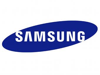 Компанія Samsung пригрозила Вконтакте санкціями