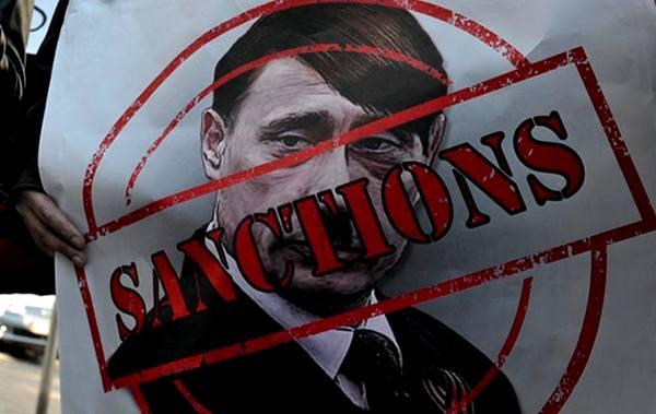 США внесли до санкційного списку «Яндекс.Деньги», українські дочки ВТБ і Сбербанка та інші російські фінансові організації