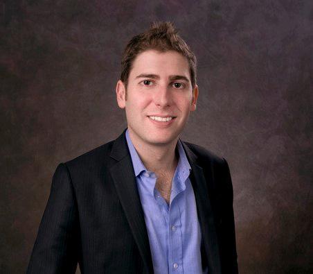 Співзасновник Facebook інвестував $3 млн у платіжну систему