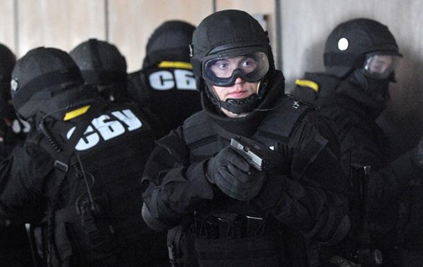 В Україні планують легалізувати закриття сайтів, а СБУ дати доступ до всіх баз даних