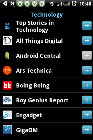10 найцінніших Android додатків для бізнесу