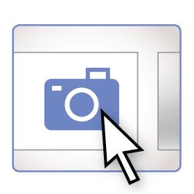 Google запустив Instant Pages та пошук схожих зображень