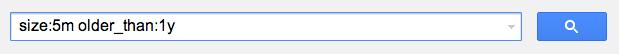 Що робити, коли ваш Gmail екаунт вичерпав ліміт виділеного дискового простору?
