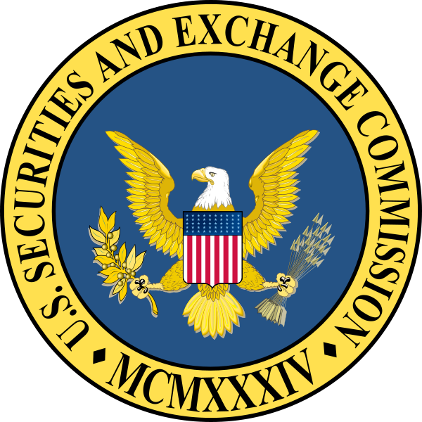 SEC хоче розібратись, чи дійсно Facebook коштує більше $50 млрд.
