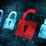 Google знає більшість паролів до Wi Fi у світі