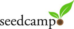 В червні в Києві відбудеться Mini Seedcamp для стартапів Східної Європи