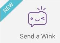 Viber запускає сервіс, що самознищує ваші повідомлення