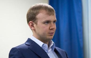 Ложкін продав UMH Курченку
