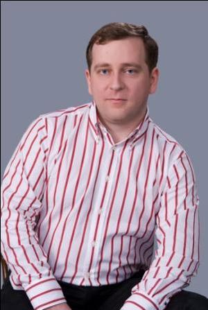 Керівник «Яндекс.Україна» Сергій Петренко покинув свій пост через дії терористів в Одесі