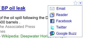 Google News тестує нові функції