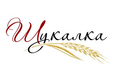 В Україні запустять пошукову систему Шукалка