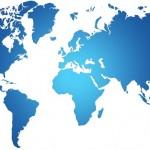Facebook рахуватиме місячну та денну активні аудиторії за країнами