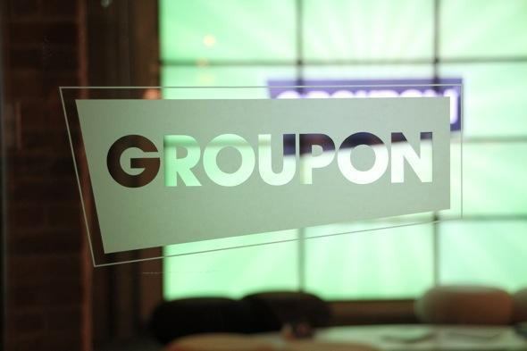 Ера купонних сервісів завершується: акції Groupon впали на 27%