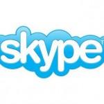 МТС пропонує ліцензувати діяльність Skype