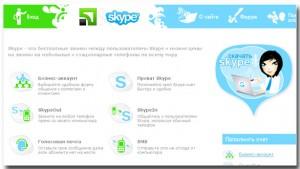 Криза, Skype, Приватбанк