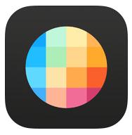 Facebook запустив власний месенджер Slingshot для iOS i Android