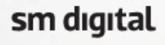 Агенція SM Digital обєдналась з Prodigi