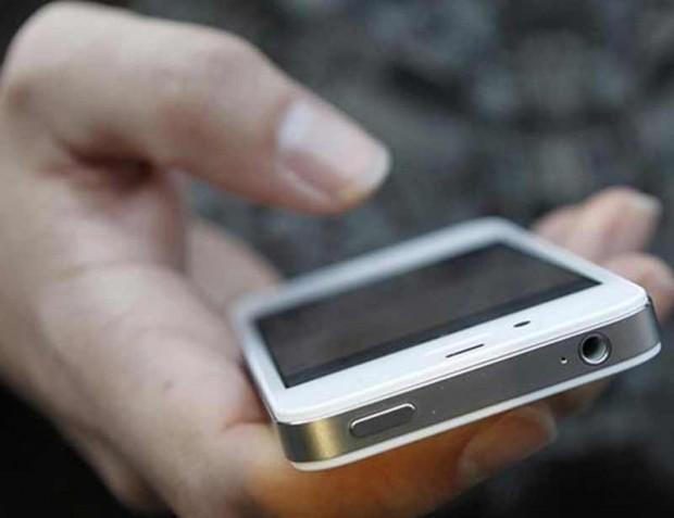 Українці таки зможуть зберігати номер мобільного телефону при зміні оператора
