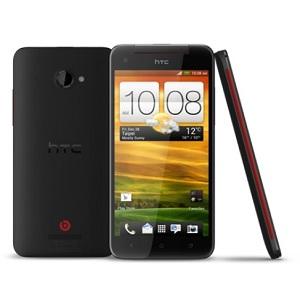 ТОП 10 Android смартфонів в Україні за даними Opera Software
