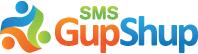 SMSGupShup: індійський конкурент Твітера вже має 20 млн. користувачів