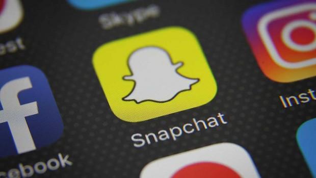 Snapchat готує найбільше за останні кілька років IPO