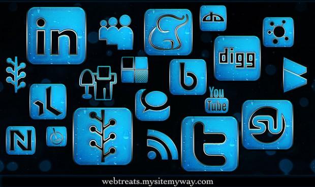 social nets