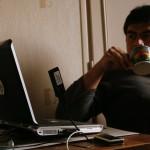 Експерти прогнозують зростання числа підроблених відгуків і проплачених твітів