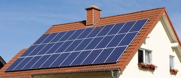 У 2016 му українці встановили рекордну кількість сонячних панелей