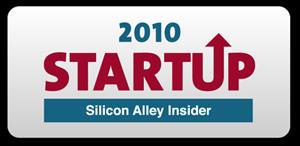 Сьогодні останній день реєстрації на Startup 2010
