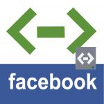 Facebook видалив всі додатки на Static FBML