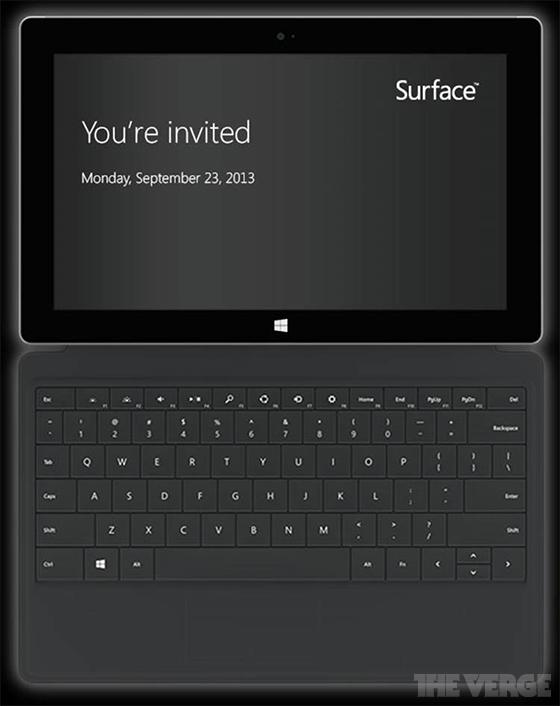 Microsoft скуповує потримані iPad за $200 і вище